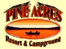 pine_acres_logo